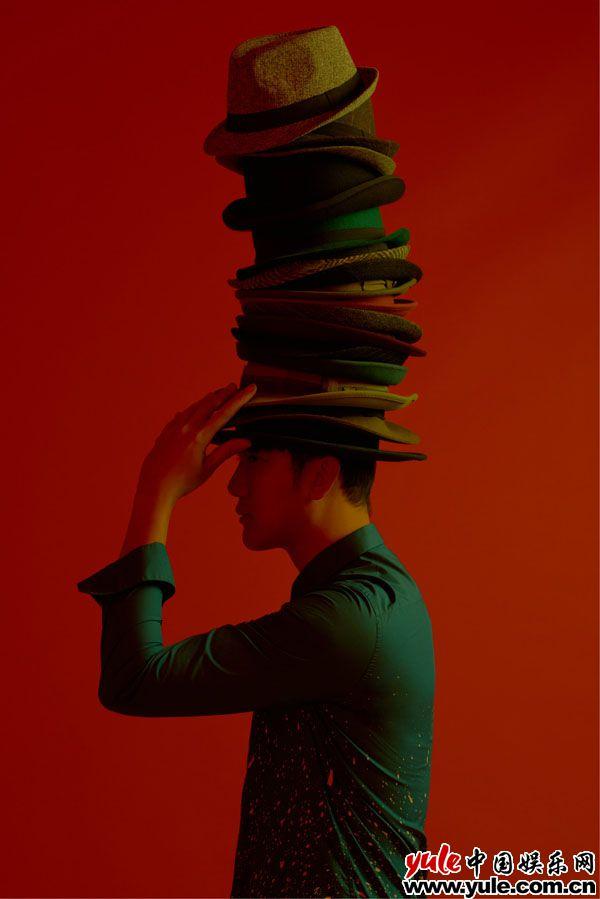 关喆:音乐人生剧,做自己的作者资讯生活